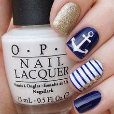 anchor-nail-23