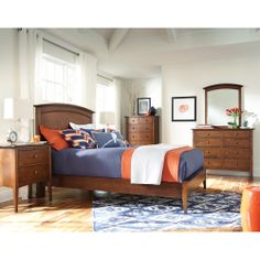 4a61f2ea3f Solid Wood Furniture and Custom Upholstery. Kincaid Furniture - Solid Wood  bedroom furniture, solid wood dining furniture, and living room sofas and  tables.