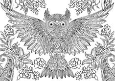 """  free sample   Join fb grown-up coloring group: """"I Like to Color! How 'Bout You?"""" https://m.facebook.com/groups/1639475759652439/?ref=ts&fref=ts"""