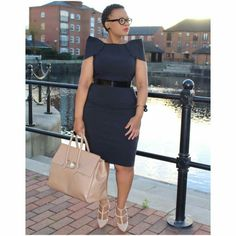 black women's fashion a Big Size Fashion, Curvy Girl Fashion, Black Women Fashion, Womens Fashion, Daily Fashion, Plus Size Clothing Stores, Manchester, Style Noir, Full Figured Women