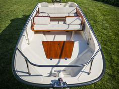 Specialty Marine sells discount marine supply for Boston Whaler, classic Boston Whaler, Boston Whaler dauntless, outrage whalers. Plywood Boat Plans, Wooden Boat Plans, Boston Whaler Boats, Duck Boat Blind, Flat Bottom Boats, Shanty Boat, Free Boat Plans, Boat Restoration, Boat Insurance