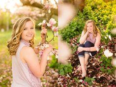 Photography Editing, Senior Photography, Family Photography, Senior Pictures Water, Senior Photos, Maternity Pictures, Pregnancy Photos, Senior Photo Outfits, Senior Portraits Girl