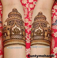 Latest Bridal Mehndi Designs, Modern Mehndi Designs, Mehndi Design Pictures, Mehndi Designs For Girls, Mehndi Designs For Beginners, Wedding Mehndi Designs, Mehndi Designs For Fingers, Dulhan Mehndi Designs, Latest Mehndi Designs