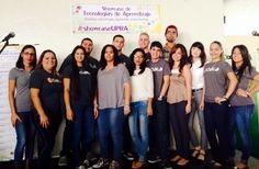 El dia 1ro de Abril se llevo a cabo el showcase en la Universidad de Puerto Rico en Arecibo. Esta servidora estuvo presente, y aporte hablando de scoop.it en donde tengo 2 blogs.  En la actividad tambien se hablo de las distintas plataformas sociales que se pueden sacar un buen provecho. Para mas informacion sobre el evento http://www.scoop.it/t/edumorfosis/p/4019032402/2014/04/05/resena-showcase-de-tecnologias-de-aprendizaje-upra?hash=de7d8ef4-3681-44f1-b23b-7d5eb121e1f9