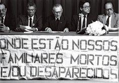 DITADURA MILITAR NO BRASIL - Desaparecidos da ditadura militar - Pesquisa Google