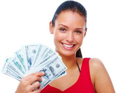 loan programs for persons with bad credit