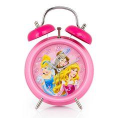 Princess alarmu hurtownia lub import