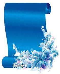 Framed Wallpaper, Flower Background Wallpaper, Frame Background, Flower Backgrounds, Paper Background, Boarder Designs, Frame Border Design, Page Borders Design, Photo Frame Design