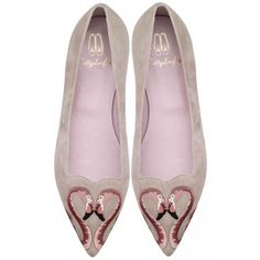 Loafers ❤ liked on Polyvore featuring shoes, loafers, loafer shoes, ballet shoes, ballerina shoes, flat loafer shoes and ballet flat shoes
