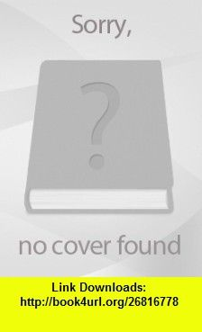 Susan, Bill and the vanishing boy (9780856861048) Malcolm Saville , ISBN-10: 0856861049  , ISBN-13: 978-0856861048 ,  , tutorials , pdf , ebook , torrent , downloads , rapidshare , filesonic , hotfile , megaupload , fileserve