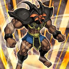 View Yu-Gi-Oh! Exodius the Ultimate Forbidden Lord card information and card art. Exodius the Ultimate Forbidden Lord Card Type: Effect Monster Yu Gi Oh, Black Characters, Dnd Characters, Fantasy Characters, Yugioh Monsters, Anime Monsters, Fantasy Demon, Fantasy Makeup, Digimon