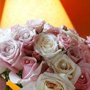 Visit www.gabbyfloral.com for more information. Wedding Arrangements, Floral, Flowers