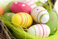 Come and enjoy a fabulous three course Sunday lunch, including an Easter egg for the children. April 2014 Book early to avoid disappointment! Easter Egg Dye, Egg Decorating, Egg Hunt, Spring Break, Spring Time, Happy Easter, Lunch, Breakfast, Food