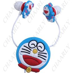 http://www.chaarly.com/headsets/20703-universal-35mm-cartoon-doraemon-design-stereo-in-ear-earphones-earbuds-with-clip-for-iphone-ipod-mp3-mobiles.html