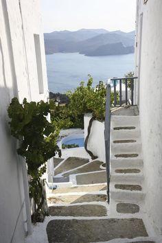 Milos, coup de cœur du voyage dans les Cyclades: l'île grecque la plus sauvage, les plus belles plages de Grèce, Aggeliki, Sarakiniko, Kleftiko, Plaka