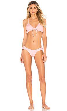 98e0ba0c9a Frill Bikini Bottom KENDALL + KYLIE $39 (FINAL SALE) | Christmas ...