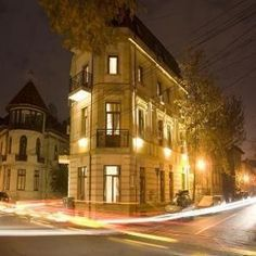Hotels in Bucharest at discounted prices! Cross Cultural Communication, Cheap Accommodation, Bucharest Romania, Hotel Reservations, Best Hotels, Mansions, House Styles, Building, Culture