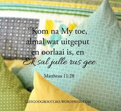 Scripture Quotes, Scriptures, Best Quotes, Nice Quotes, Afrikaanse Quotes, Safe Harbor, Favorite Bible Verses, Dear God, Helping Others