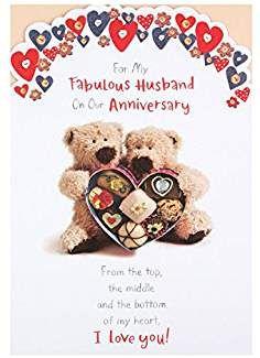 Hallmark Husband Anniversary Card I Love You Medium Anniversary Cards For Husband Greeting Card Shops Buy Greeting Cards