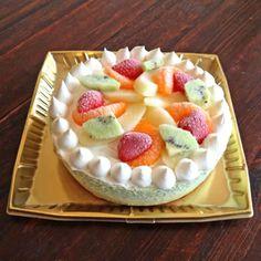アイスクリームケーキが美味しいと話題!人気アイスケーキ15選サプライズのアイデア   ギフト・プレゼント総合通販 バースデープレス