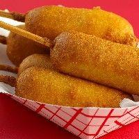 corn-dogs-recept