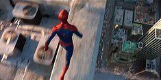 Spider-Man 6/17/2016 ®....#{T.R.L.}