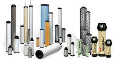 Looking for an online retailer of industrial filtration products? Look nowhere else other than Killer Filter that provides you access to industrial filtration products such as industrial dust collectors, industrial air filters and others Industrial Dust Collector, Air Compressor Regulator, Compressed Air, Air Filter, Filters, Effort, Pride, Meet, Business