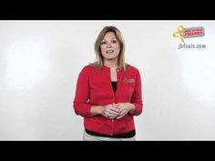 Video - Pricing Guidelines