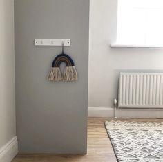 Hallway design #hallwayideas