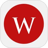 WikiArt - Encyclopedia of Fine Art by Katerina Nerush