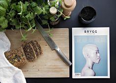 Stylizimo / Sunday mood  // #Architecture, #Design, #HomeDecor, #InteriorDesign, #Style