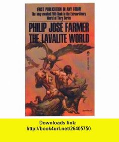 The Lavalite World ( World of Tiers Book 5 ) (9780441474202) Philip Jose Farmer, Boris Vallejo , ISBN-10: 0441474209  , ISBN-13: 978-0441474202 ,  , tutorials , pdf , ebook , torrent , downloads , rapidshare , filesonic , hotfile , megaupload , fileserve