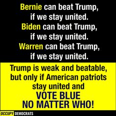 Bernie Sanders For President, Broken Promises, Truth And Lies, Best Youtubers, Political News, Social Issues, Dumb And Dumber, Cool Words, Like You