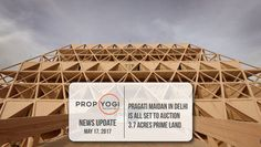 http://www.propyogi.com/2017/05/17/pragati-maidan-in-delhi-is-all-set-to-auction-3-7-acres-prime-land/