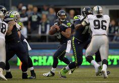 Here's The 2015 Week 7 NFL Thursday Night & Survivor Pick