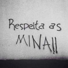 15 pichações filosóficas em muros do Brasil - Mega Curioso