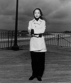 Sade images sade wallpaper and background photos Easy Listening, Listening Ears, Smooth Song, Smooth Jazz, Quiet Storm, 20th Century Music, Sade Adu, Like A Lion, Music