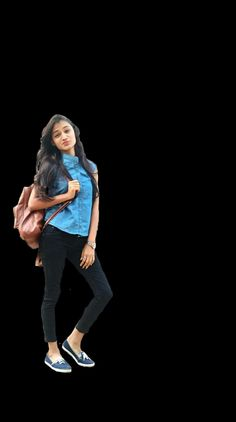 This website provide cb background and png for editing in picsart to make your memories which you have save in the form of pictures look awesome. Blur Image Background, Desktop Background Pictures, Blur Background Photography, Banner Background Images, Studio Background Images, Background Images For Editing, Girl Background, Picsart Background, Dress Png