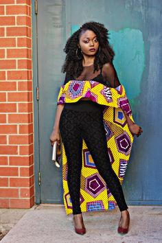 We specialise in custom made african print clothing,african jewellery,shoes and . - We specialise in custom made african print clothing,african jewellery,shoes and fabric. African Fashion Designers, Latest African Fashion Dresses, African Print Dresses, African Print Fashion, Africa Fashion, African Dress, Ankara Fashion, African Attire, African Wear