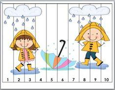 sayılar ve puzzle eğitici oyuncakları (4)