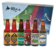 プレミアム ミックスパク [Bottle] - : CraftBeerTrader Craft Beer Gateway