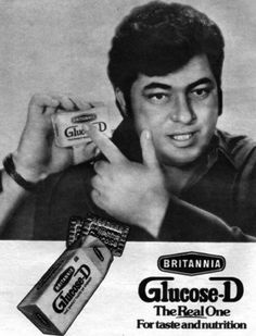 Indian Bollywood Stars Photos in Old Print Ads. Vintage India, Vintage Ads, Vintage Prints, Vintage Posters, Vintage Photos, Retro Ads, Vintage Bollywood, Indian Bollywood, Bollywood Stars