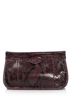 bag lust on Pinterest   Clutches, Hermes and Chanel