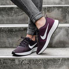 14 Best nike images | Nike, Sneakers, Sneakers nike