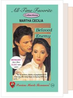 Read the best stories about and recommended by Wattpad Romance, Romance Novels, Free Reading, Reading Lists, Best Wattpad Books, Harlequin Romance, Free Novels, Free Books To Read, Pocket Books