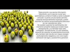 Enfréntate a tus emociones | Cursos y Terapias Reiki y Registros Akashicos Barcelona | DANAKI http://www.danaki.es/enfrentate-a-tus-emociones/