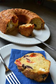 almyrocake21edited Greek Recipes, Cookie Recipes, French Toast, Good Food, Food And Drink, Pizza, Bread, Cookies, Breakfast