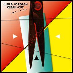 Juju & Jordash - Clean-Cut (h)