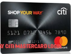 13 Best Card Neat images in 13  Cards, Rewards credit cards