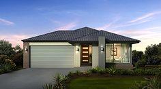 For Burbank new homes Go here: http://www.burbank.com.au/victoria/new-homes.aspx